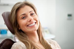 How often should you visit your dentist in Montrose?