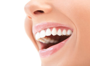 Dental implants in Montrose halt the consequences of tooth loss.